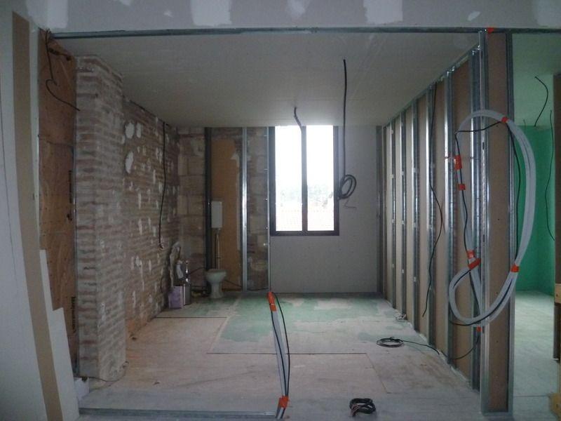 Meubles et tiroirs salle de bains accessoires salle de - Accessoire salle de bain bois ...